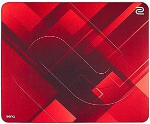 BenQ ZOWIE G-SR-SE red
