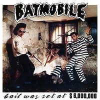 Bail Was Set at  $6,000,000 [12 inch Analog]