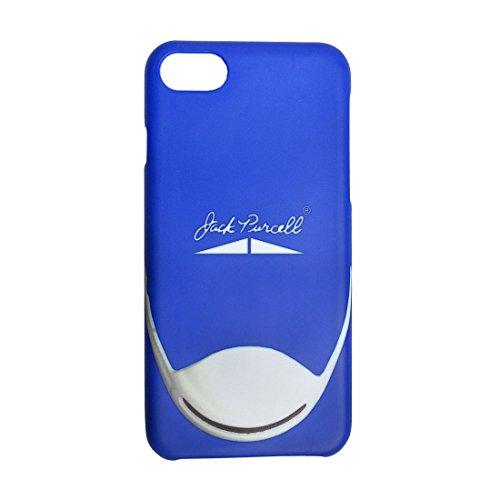 (コンバース) CONVERSE スマホケース iPhoneケース アイフォン スマートフォン カバ...