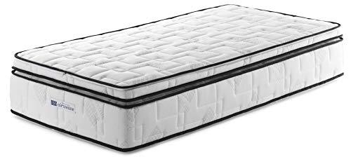 ベッドマットレス L02 ダブル
