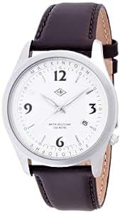 [マッキントッシュフィロソフィー]MACKINTOSH PHILOSOPHY 腕時計 Coventry コベントリー ペアモデル クオーツ ハードレックス 日常生活用強化防水 (10気圧) FBZT997 メンズ