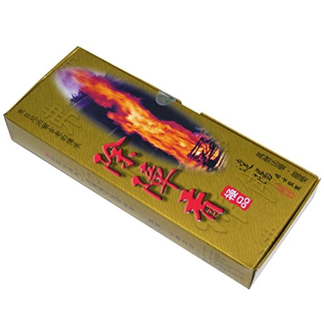 鷲振動させるリズミカルな除障香本舗 台湾香 除障香本舗の除障香線香