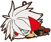 Fate/EXTELLA LINK だる~んラバーストラップコレクション Vol.1 ランサー カルナ 単品 ストラップ Fate