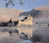 Scottish Accordion & Fiddle...