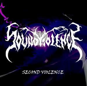 SOUND VIOLENCE