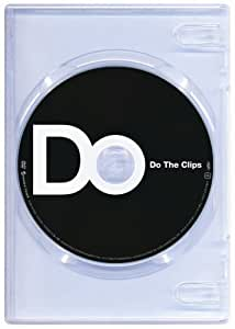 Do The Clips [DVD]