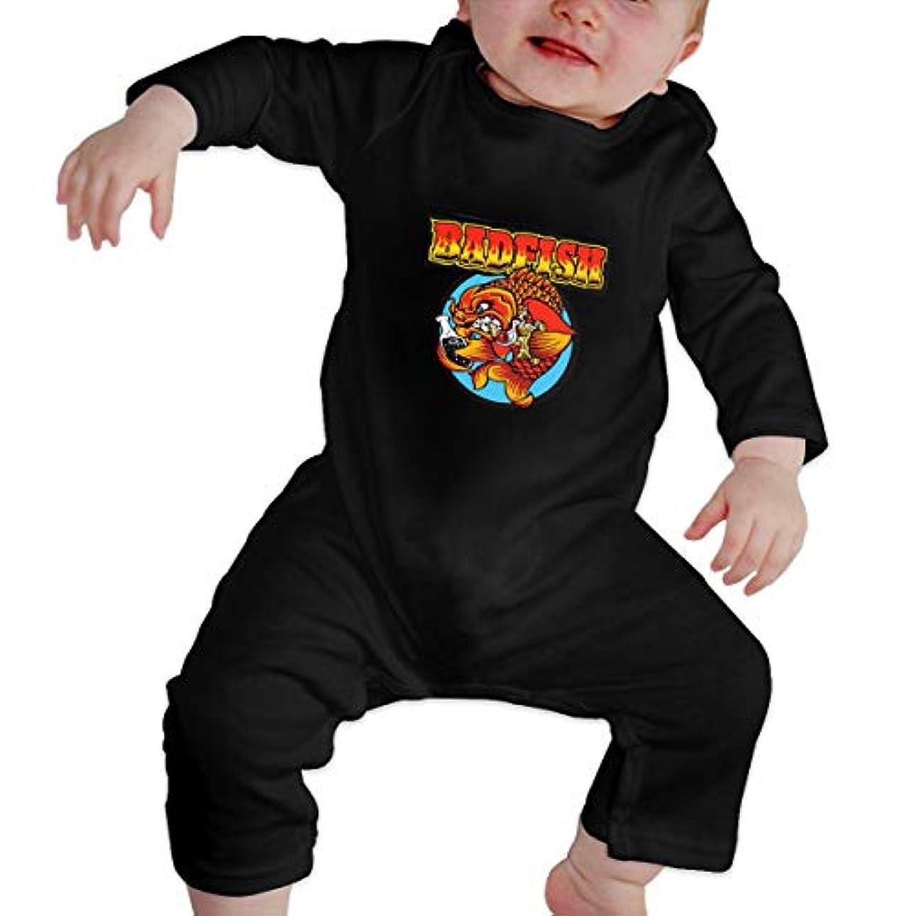 責め水平トロイの木馬Baby ジャンプスーツ ベビー服 長袖ロンパース 子ども服 ボディースーツ ロンパース ベビージャンプスーツ 長袖 赤ちゃん着ぐるみ サブライム 出産祝い プレゼント キッズカバーオール 肌着 可愛い
