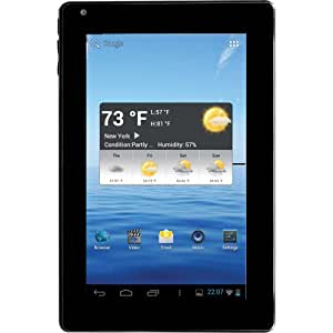 E FUN Nextbook Premium7 Android4.0