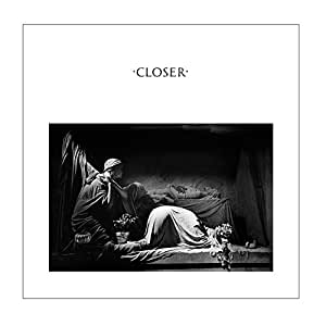 Closer (180gr Reissue) [12 inch Analog]