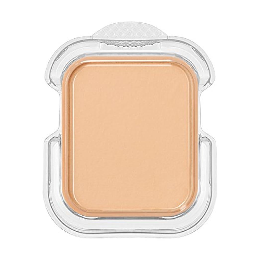 アイスクリーム水星スペイン語エリクシール スキンアップ パクト ピンクオークル10 (レフィル) 10g