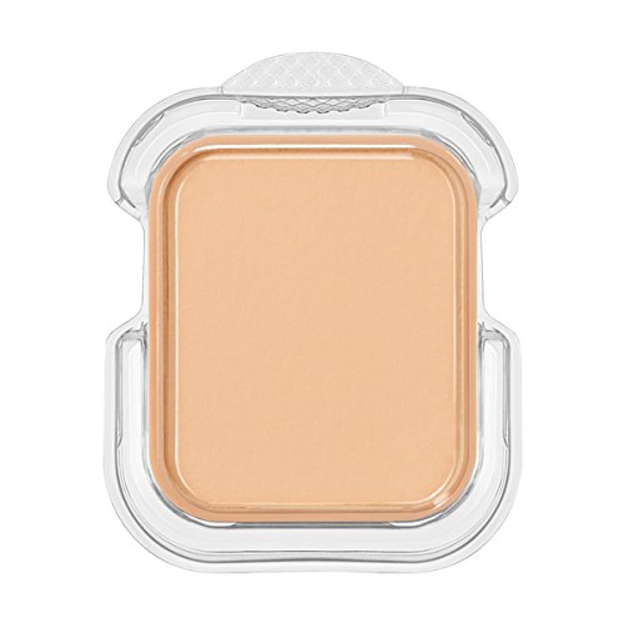 偶然の年金贅沢エリクシール スキンアップ パクト ピンクオークル10 (レフィル) 10g