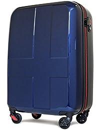 (イノベーター)INNOVATOR スーツケース INV48/48T 48cm 【INV48】INDIGO