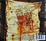 Mob Rules: Deluxe Edition 画像