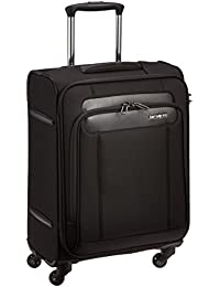 [サムソナイト] スーツケース サターラ スピナー55 37L  機内持込可 (現行モデル)