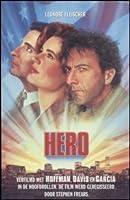 Hero: Tie in Edition