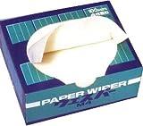 紙ウエス (ウエスパー・M4) 1ケース(16箱入)