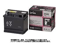 GSユアサ バッテリー Sクラス (W126・140) E-126033 用 EU-574-068 EUシリーズ メルセデスベンツ