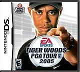 Tiger Woods PGA Tour 2005 (輸入版)