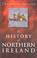 A History of Northern Ireland