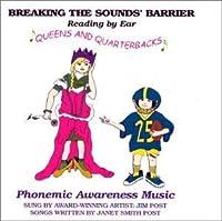 Queens and Quarterbacks Alphabet Songs (2001-09-06)