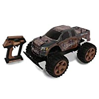 RealTree Ford F-150 SVT Raptor Car (Colors may vary) [並行輸入品]