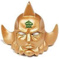 ゴールドマンマスク 「キン肉マン」 CCP Muscular Collection EX オプションパーツ
