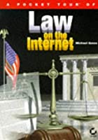 A Pocket Tour of Law on the Internet (Pocket Tours of the Internet)
