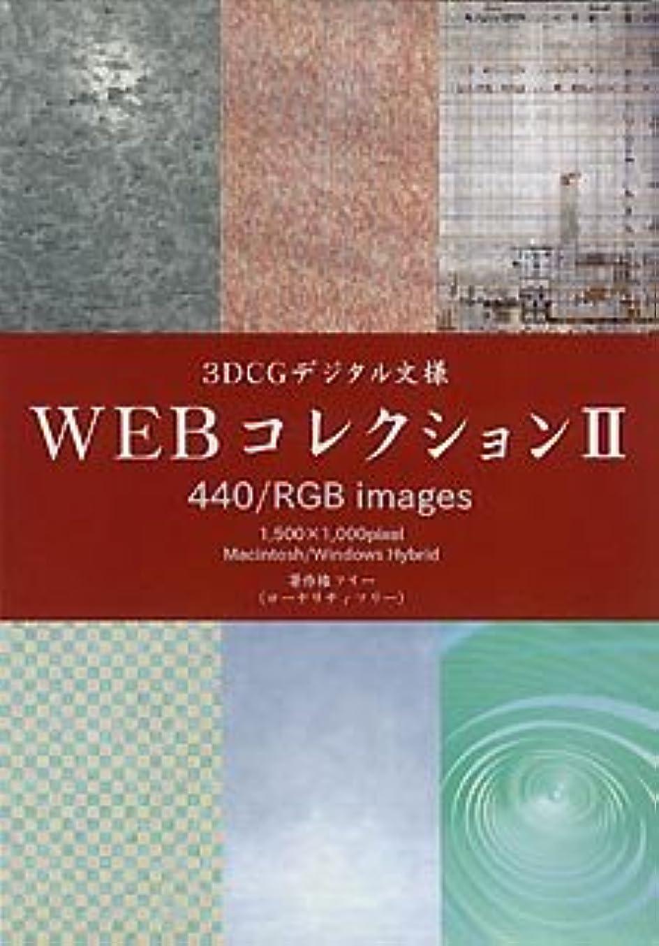 世論調査お嬢約3DCGデジタル文様 Webコレクション 2