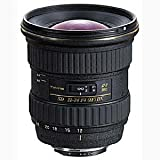 Tokina 超広角ズームレンズ AT-X 124 PRO DX 12-24mm F4 (IS) ASPHERICAL ニコン用 APS-C対応