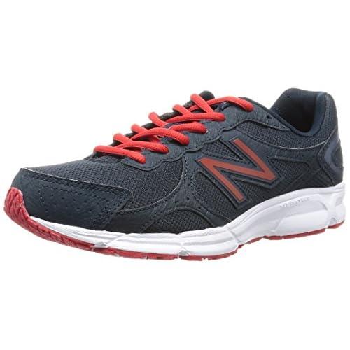 [ニューバランス] new balance ランニングシューズ MR360 2E MR360 2E NR5 (ネイビー(NR5)/26)