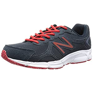 [ニューバランス] new balance ランニングシューズ MR360 2E MR360 2E NR5 (ネイビー(NR5)/26.5)