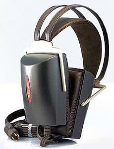 スタックス PRO用・後面密閉式コンデンサー型イヤースピーカー 4070