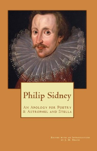a comprehensive analysis of astrophil and stella a book by philip sidney Sidney varies his rhyme schemes rather freely throughout astrophil and stella here the monotony of the abab abab tends to reinforce the notion of the tedious but fruitless study the rhyme scheme tends to pick up speed, leading to the acceleration of the climax.