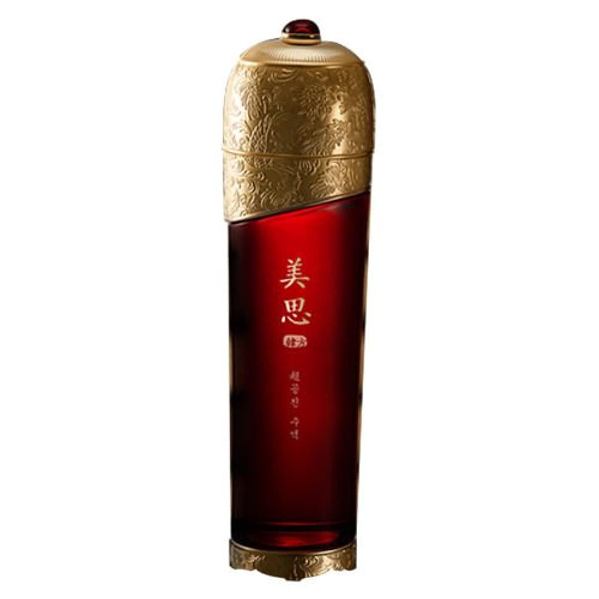 ドライブ水曜日ピカリングMISSHA(ミシャ)美思 韓方 旧チョボヤン (超)チョゴンジン 化粧水 基礎化粧品 スキンケア