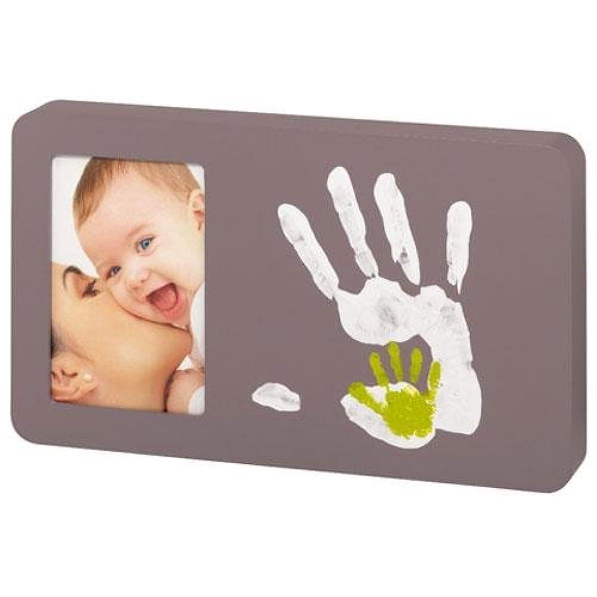 ホース専門用語トリムBaby Art Contemporary Duo Art Paint Frame by Baby Art [並行輸入品]