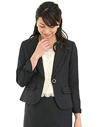 (アッドルージュ) AddRougeテーラードジャケット レディース ラメ ツイード 長袖 セレモニー【b2582-522908】