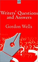 Writers' Questions and Answers (Writers' Guides)
