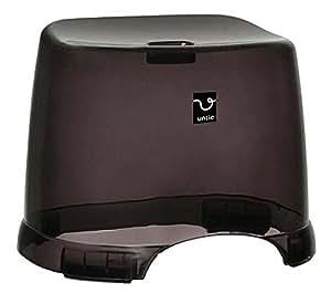 シンカテック アンティクリスタル風呂椅子HK型