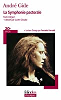 Symphonie Pastorale (Folio Plus Classique)