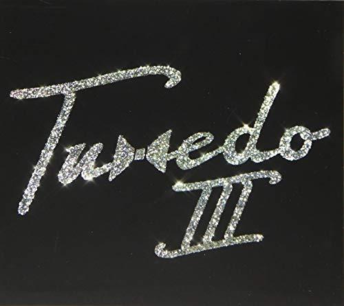 タキシード III