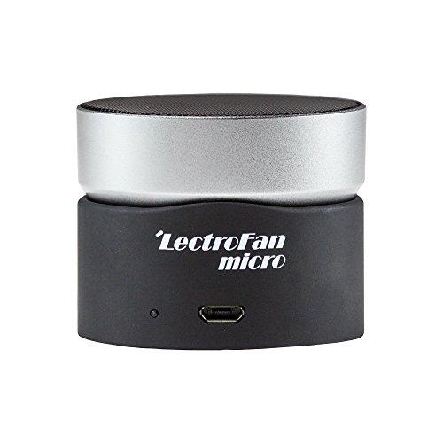 LectroFan micro (レクト...
