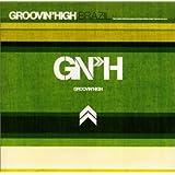 Groovin'High
