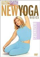 New Yoga Basics [DVD]