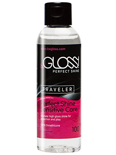 beGLOSS Perfect Shine Traveler...