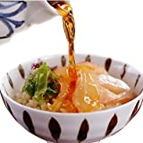 かどや 宇和島鯛めしの素 5食セット