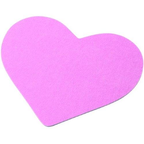 Love Heart マウスパッド MP-109PN