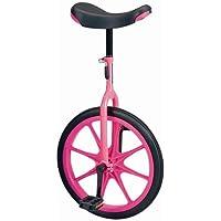 一輪車 通販 | Amazon.co.jp