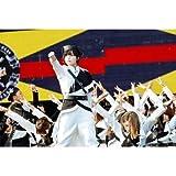 【早期購入特典あり】欅坂46 / 欅共和国2018(初回生産限定盤)[Blu-ray](クリアポスター2枚付)
