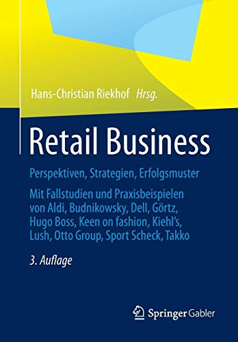 Download Retail Business 3834945544