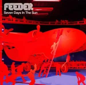 Seven Days In The Sun
